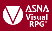 ASNA Visual RPG